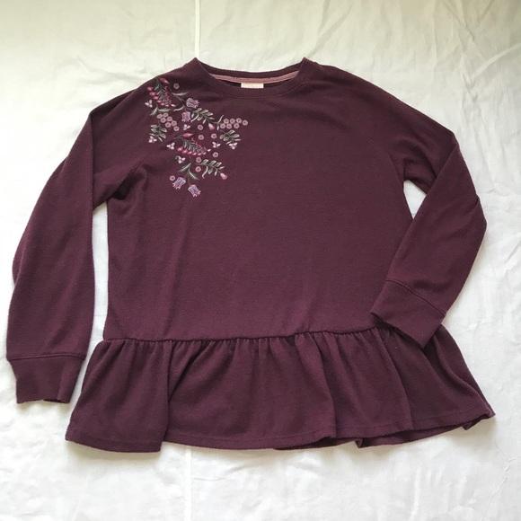 Knox Rose Women's Lightweight Sweater